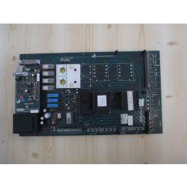 Wilo Leiterplatte Nr. 502155690 SN 0310120 Pumpen Steuerung K18/21