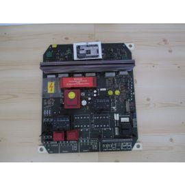 Leiterplatte Wilo ABe07/15 SE Nr. 501973290/9231 Pumpe K18/22