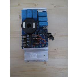 Leiterplatte 0220217 175 H 1374 D1 Platine K18/23