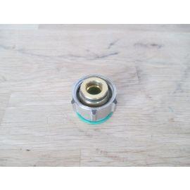 Simplex Klemmverschraubung Anschluss 11408 18x2,0 mm 3/4Zoll Pumpenkost K18/258