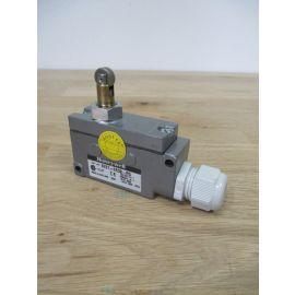 Endschalter Honeywell BZE7 - 2RQ8 - PG Öffner u. Schließer Limit Switch K18/274