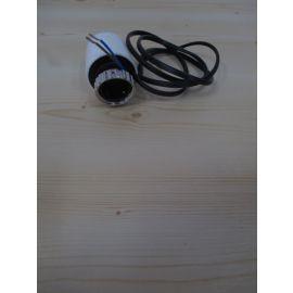 Heizkörperventil Strawa 24 V NC Stellantrieb Stellmotor Ventil Motoventil K18/5
