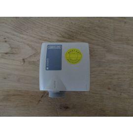 Landis & Gyr QAD22 Anlege - Vorlauffühler Fühler Temperaturfühler KOST-EX K18/52