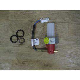 Sika Strömungswächter Nefit - Fasto 73111 Strom stromingsschakelaar K18/63