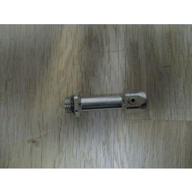 Entlüftungshahn für Heizkörper 1/4 Zoll KOST-EX Pumpen K18/ 84