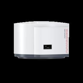 Wärmepumpe Ochsner Europa Mini IWP  Brauchwasser Luftwärmepumpe Heizung