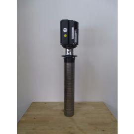 Pumpe Grundfos SPK 1 - 19 A-W-A-AUUV Tauchpumpe 1 x 230 V Tankpumpe P10/308