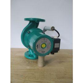 Pumpe Wilo P 40 / 100 r 1x230 V 250 mm  Heizungsumwälzpumpe Umwälzpumpe P12/732