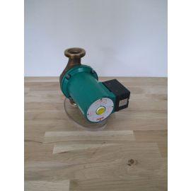 Pumenkost Pumpe Wilo Z 30 RG PN 10 Rotguss Brauchwasserpumpe 3 x 400 V P12/791
