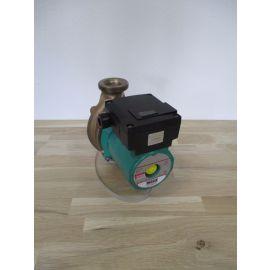 Pumpe Wilo Top Z 30 / 7 RG Brauchwasserpumpe 3 x 400 V Rotguss KOST-EX P12/793