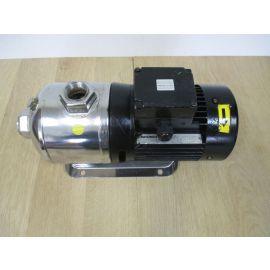 Grundfos CHI 2-30 A-A-A Druckerhöhungspumpe Pumpe 3 x 400 V KOST - EX P13/910