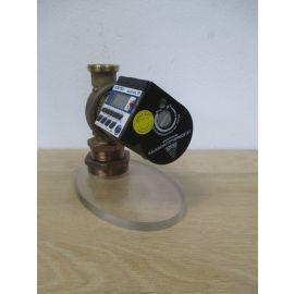 Pumpe Vortex BW 150 N62 ecotron 151 1x230V Brauchwasserpumpe P14/967