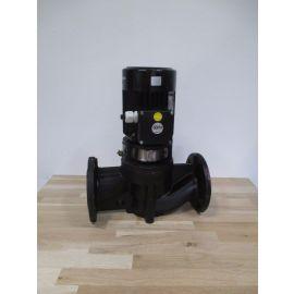 Pumpe Grundfos TP 65 - 60 / 2 A-F-A-BUBE Kreiselpumpe 3 x 400 V KOST-EX P15/527