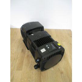 Grundfos Pumpe - Motor MGE 90LA4-24 B Elektromotor 3 x 400 V 1,1 kW P16/427