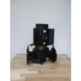 Pumpe Grundfos TPE 65 - 120 A-F-A-RUUE Kreiselpumpe 1 x 230 V Pumpenkost P16/502