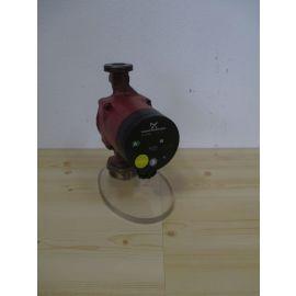Pumpe Grundfos Alpha 2 25 - 40 180 Energiesparpumpe 230 V Heizungspumpe P16/559