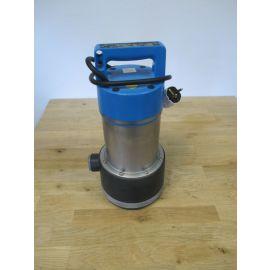 Tauchpumpe Grundfos AL 425 Pumpe 230 V Druckerhöhungspumpe Pumpenkost P16/567