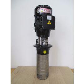 Pumpe Grundfos SPK 1 - 5/ 3 B-M-A-RUUV Tauchpumpe 3 x 400 V Pumpenkost P17/2