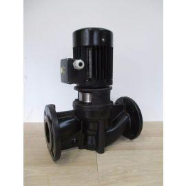 Pumpe Grundfos TP 65-60/2 A-F-A-BUBE 3 x 400 V Kreiselpumpe Pumpenkost P17/33