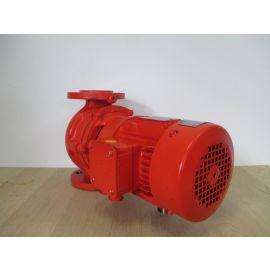 Pumpe KSB Etaline - G 40-125/ 024,1 64 Kreiselpumpe 3 x 380 V Pumpenkost P17/4