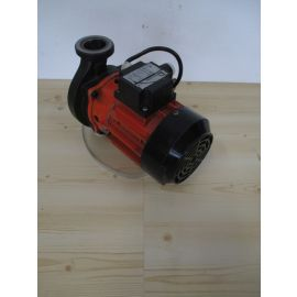 Pumpe KSB Riotherm G 22 - 5E Heizungspumpe 1 x 230 V Umwälzpumpe PN 10 P17/64