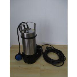 Wilo Drain Tauchpumpe TS 40/14A 1-230-50-2-10MKA 1 kW 1 x 230 V P17/65
