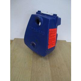 Pumpe KSB Etaprime 25 - 100 GL 10 Druckerhöhung Druck Pumpenkost P17/68