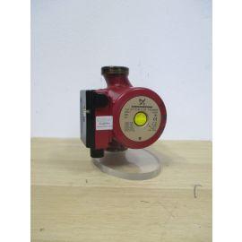 Pumpe Grundfos UPS 32 - 80 B Brauchwasserpumpe 1 x 230 V 180 mm 2 Zoll P17/69