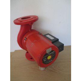 Pumpe KSB Riovar 54 - 18 D Heizungspumpe 3 x 380 V Umwälzpumpe P18/17