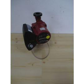 Pumpe Grundfos Alpha Pro  25 - 40 180 Heizungspumpe 1 x 230 V Umwälzpumpe P18/31