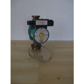 Pumpe Wilo Z 25 Rotgusspumpe Zirkulationspumpe 1 x 230 V Pumpenkost P19/12