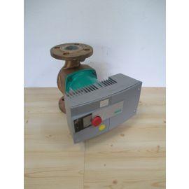 Pumpe Wilo Stratos Z 40 / 1 - 12 Rotguss 1 x 230 V Brauchwasserpumpe P19/41