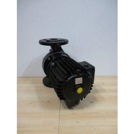 Pumpe Grundfos TP 40 - 60 / 2 A-F-A-RUUE Kreiselpumpe 1 x 230 V    P19/49
