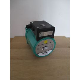 Pumpen - Motor Wilo MOT - S 65 / 10 Ersatzmotor 3 x 400 V Pumpenkost P19/7