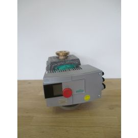 Pumpe Wilo Stratos Z 30 /1 - 8 Brauchwasserpumpe 1 x 230 V Trinkwasser P20/29