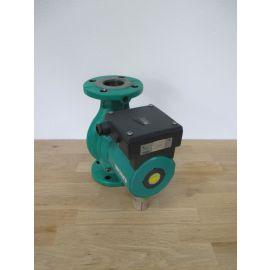 Pumpe Wilo Top - Z 40 Brauchwasserpumpe 3 x 400V Heizungspumpe Pumpenkost P20/31