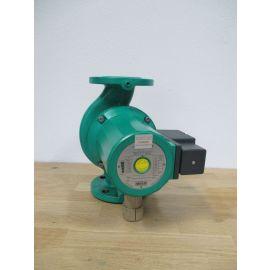 Pumpe Wilo P 40 / 100 r PN 6 Umwälzpumpe 3 x 400 V Heizungspumpe KOST-EX P20/37
