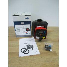 Pumpe Energiesparpumpe KSB Calio S 25 - 60 1 x 230 V 1 1/2 Zoll 180 mm P20/38