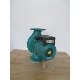 Pumpe Wilo Top S 65 / 10 Heizungspumpe 3 x 400 V Umwälzpumpe Pumpenkost P20/3