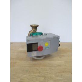 Wilo Stratos Z 30 / 1- 8 RG Brauwasserpumpe 1 x 230 V Energiesparpumpe P20/43