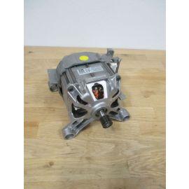 UM Motor Waschmaschine 230 V 610 W passt auch für zB. Bosch NEFF Siemens P20/49