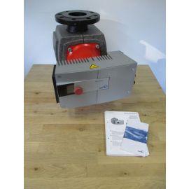 Pumpe KSB RIO-ECO 80 - 120 Hocheffizienzpumpe 1 x 230 V Energie sparen P20/50