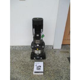 Pumpe Grundfos CR 10-3 A-A-A-HQQE Druckerhöhungspumpe 3 x 400 V Druck P21/39
