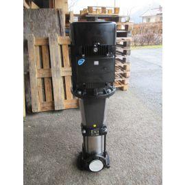 Pumpe Grundfos CR 32-3-2 A-F-A-E-HQQE Druckerhöhungspumpe 3 x 400 V P21/44