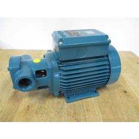 Pumpe Calpeda IR 25 / 4 Blockpumpe 3 x 400 V Kreiselpumpe 1 Zoll IG P21/57