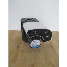 Pumpe LOWARA ECOCIRC XL 50 - 80 F Energiesparpumpe 230 V Nr. E503110AA P21/6