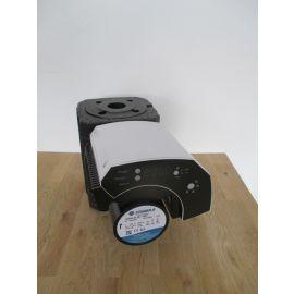 Pumpe Lowara ECOCIRC XL 50 - 120 F 230 V Hocheffizienzpumpe E503130AA P21/7