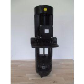 Pumpe Grundfos MTAD 7/7-250 A-W-A Tankpumpe 3 x 400 V Kühlmittelpumpe P8/522