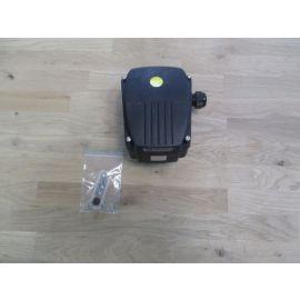 Grundfos Klemmkasten 40 - 30 4 F Nr. 96404870 UPS UPSD 3x400V Pumpenkost S16/324