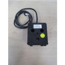 Grundfos Signalconverter 620498 AMP 10 - 120 Stromwandler 1000/0,1 A S16/359